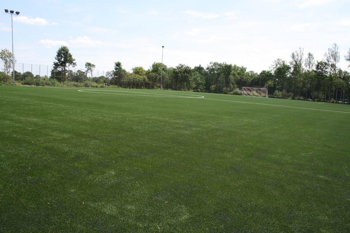 Sportverein Wennigsen