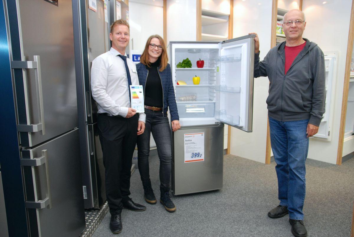 leine-on.de - Leinetal Online News: Sparwunder zu gewinnen