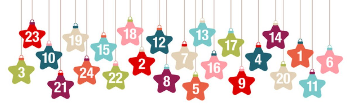 leine leinetal online news adventskalender aufl sung 15 bis 24 dezember. Black Bedroom Furniture Sets. Home Design Ideas